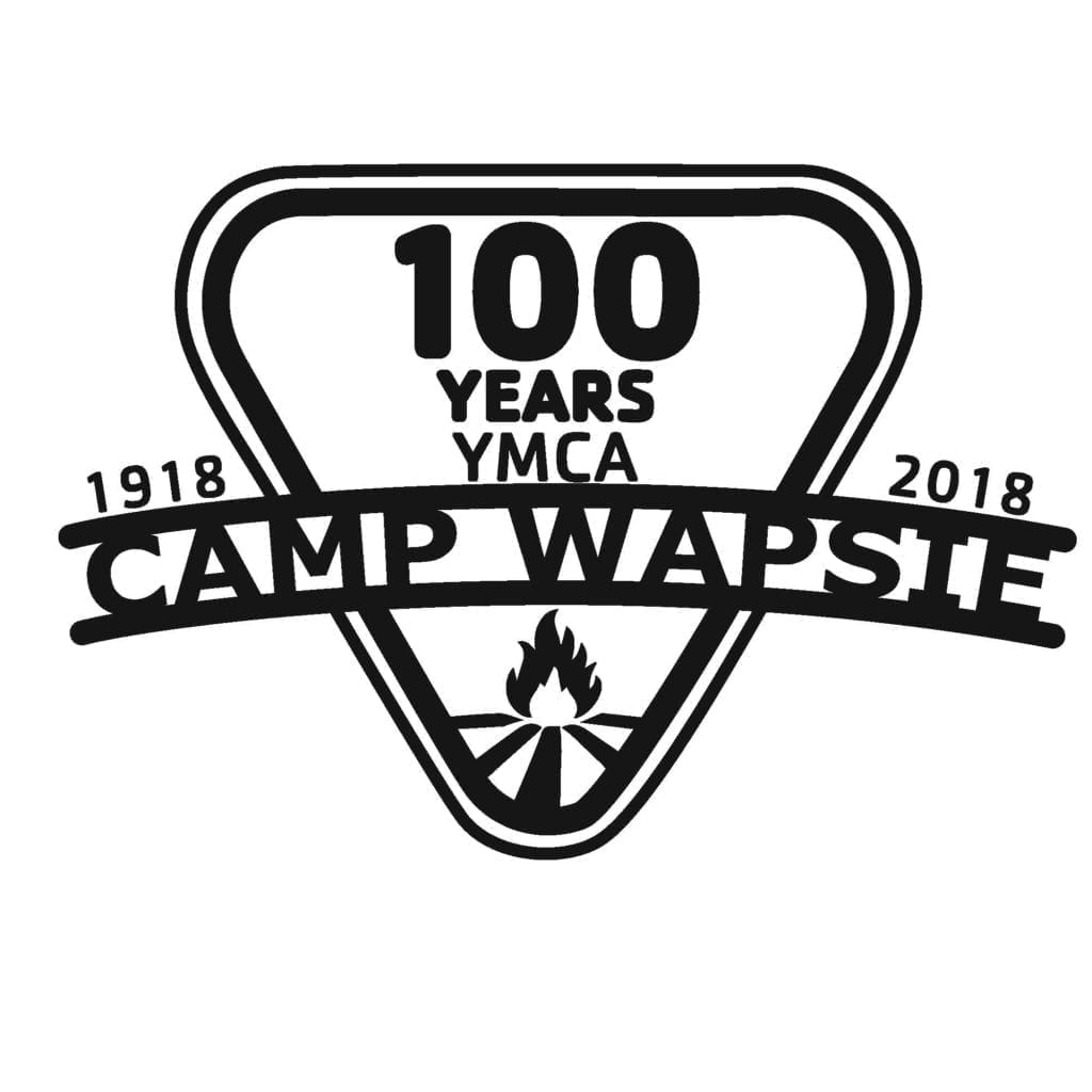 YMCA Camp Wapsie